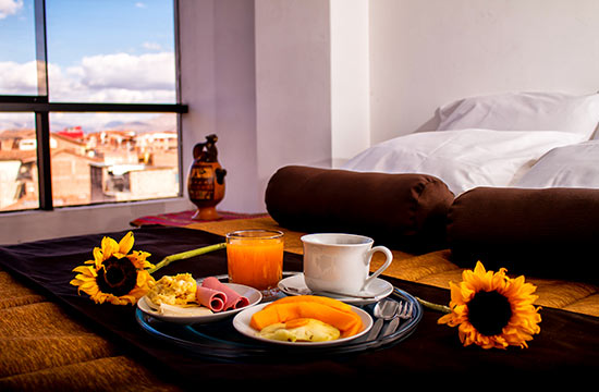 hotel-principe-servicio-4