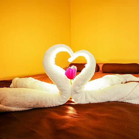 habitaciones-matrimoniales