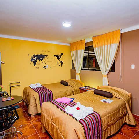 habitacion-hotel-en-cusco-2