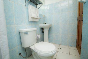 gallery-servicios-hotel-cusco-03