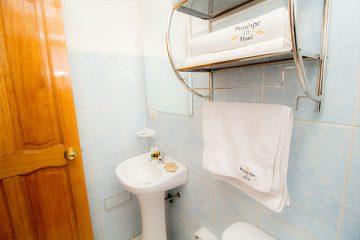 gallery-servicios-hotel-cusco-04